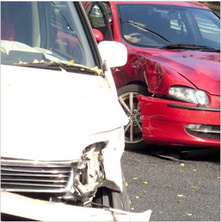 交通事故治療3
